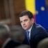 Un nou partid politic în România, condus de Daniel Constantin