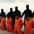 Un ONG francez a depus plângere împotriva SI pentru crime împotriva umanității
