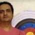 Un poet palestinian a scăpat de pedeapsa capitală în Arabia Saudită