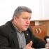 UNPR numără rămășițele fostului său grup parlamentar