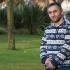 Un român aflat în Scoţia nu poate aduce trupul soţiei decedate în ţară