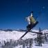 Un turist român a murit la schi în Bulgaria