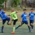 """Echipele din Moldova au dominat prima ediție a Cupei """"Mării Negre"""" la fotbal"""