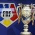 Dinamo, prima semifinalistă din Cupa României la fotbal