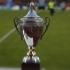 LPF a desființat Cupa Ligii