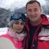 Un cuplu a supravieţuit unui accident aviatic. Ce decizie le-a salvat vieţile