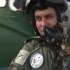 Pilotul care A EVITAT O TRAGEDIE cu prețul vieții