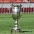 Hermannstadt - Mediaș și Craiova - Botoșani, în semifinalele Cupei României la fotbal