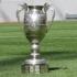 Prima surpriză în 16-imile Cupei României la fotbal