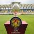 La Cumpăna, duel de Liga a IV-a în Cupa României la fotbal