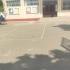 Acțiuni intensificate de curățenie în jurul grădinițelor, școlilor și liceelor din Constanța