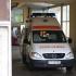 Urgența Spitalului Județean Constanța, asaltată de aproape 2.000 de pacienți!