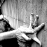 O tânără din Constanța a fost violată, bătută și tâlhărită!