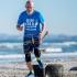 """Cursa """"Apă, Nisip, Foc"""", în Ultramaratonul """"Alerg 24h pentru Autism"""", la Mamaia"""