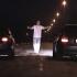 Reținuți după un accident mortal produs în timpul unei curse ilegale