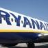 Curse Ryanair anulate din cauza grevelor şi caniculei! Vezi dacă eşti afectat!