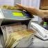 Cursul valutar ar putea ajunge la 4,6 lei/euro