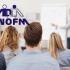 Peste 9.800 de participanți la cursurile de formare profesională ale ANOFM