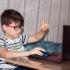 Asociațiile de elevi solicită Ministerului Educației să treacă școlile în regim de învățare online