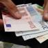 Cursul valutar a luat-o razna! Euro și dolarul au sărit semnificativ!