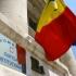 CCR a amânat pentru 26 septembrie discutarea sesizării lui Iohannis asupra Statutului parlamentarilor