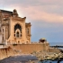 Decizia Curții de Apel amână din nou contractarea lucrărilor la Cazinoul din Constanța!