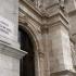 Sentinţă în dosarul privind retrocedarea ilegală de terenuri în Constanța
