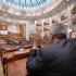 USR și PNL i-au dat la gioale ministrului Justiției