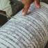 Cutremur puternic cu magnitudinea de 7,2 grade, în Filipine