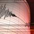 Cutremur la doar 8 km adâncime, în Ialomița