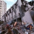 Cutremur de 6,4 grade în Taiwan. Sute de persoane sub dărâmături!