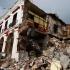 Cutremur violent în Mexic. 150 de replici!