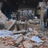 Cutremurător! Peste 300 de morţi după seismul din Indonezia
