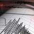 Un nou cutremur s-a produs în România