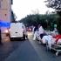 MAE confirmă decesul altor doi români în cutremurul din Italia