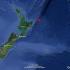 Cutremur cu magnitudinea de 8,1 în Noua Zeelandă. Valuri de tsunami în Pacific