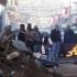 Cutremur cu urmări grave în Chile. Victime și mii de case rămase fără curent electric