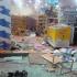Cutremur devastator! Sute de morți și mii de răniţi