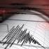 Două cutremure în România, în noaptea de vineri spre sâmbătă