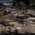 Indonezia, lovită de un nou CUTREMUR MARE. Victime și clădiri prăbuşite