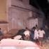 MAE: Nu au fost primite solicitări de asistență consulară după seismul din Ischia