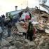Bilanţul victimelor cutremurului din Italia a ajuns la 284 de morţi