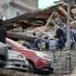 Italia zguduită de un cutremur puternic! Mai multe persoane au murit!