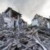 Guvernul va decreta zi de doliu pentru victimele din Italia