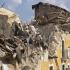 Cumplit! Un nou cutremur puternic în Mexic. Mii de răniți și peste 150 de morți