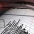 Un nou cutremur, de mică magnitudine, în România