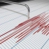Cutremur de 6,5 grade pe scara Richter!