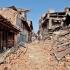 Un bătrân a supraviețuit 13 zile sub dărămăturile produse de cutremur