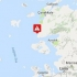 Cutremur cu magnitudinea de 5,1 grade, în Turcia