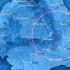 Două cutremure în Vrancea, în această dimineață